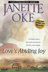 Love's Abiding Joy (Love Comes Softly #4)