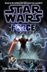 The Force Unleashed (Star Wars: The Force Unleashed #1)