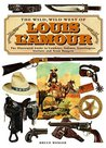 The Wild Wild West of Louis L'amour