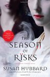 The Season of Risks (Ethical Vampire #3)