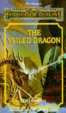 The Veiled Dragon (Forgotten Realms: The Harpers, #12)