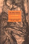 The Bog People by Peter Vilhelm Glob
