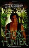 Ghost Hunter (Harmony #3)