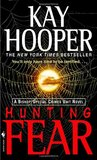 Hunting Fear (Bishop/Special Crimes Unit, #7)