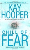 Chill of Fear (Bishop/Special Crimes Unit, #8)