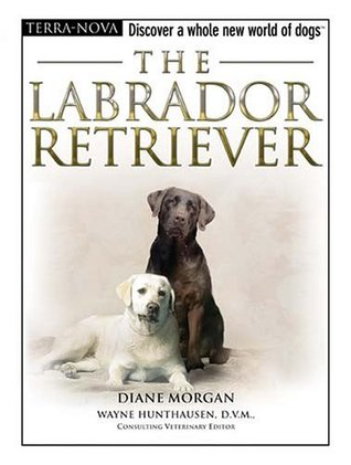 The Labrador Retriever (Terra-Nova)