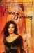 Enna Burning (The Books of ...