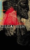 The Epic of Gilgamesh (Penguin Epics, #1)