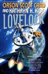 Lovelock (Mayflower Trilogy, #1)