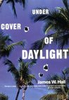 Under Cover of Daylight (Thorn, #1)