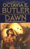 Dawn by Octavia E. Butler
