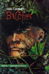 Bacchus, Vol. 1: Immortality Isn't Forever
