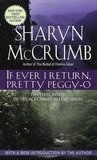 If Ever I Return, Pretty Peggy-O (Ballad Series, #1)