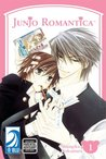 Junjo Romantica, Volume 1