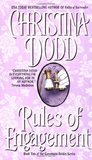 Rules of Engagement (Governess Brides, #2)