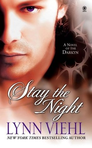 Stay the Night by Lynn Viehl