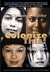 Colonize This!: Young Women...