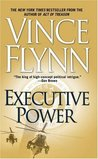 Executive Power (Mitch Rapp #6)