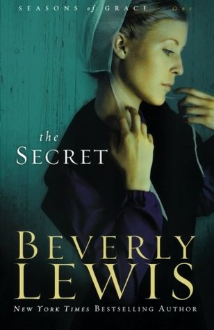 The Secret by Beverly  Lewis