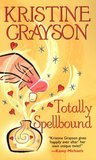 Totally Spellbound (Fates #6)