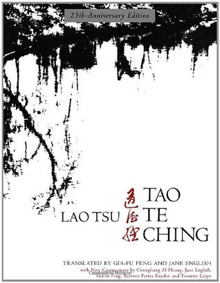 Lao Tsu by Laozi