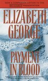 Payment in Blood (Inspector Lynley, #2)