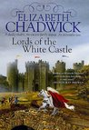 Lords of the White Castle (The Fitzwaren Novels, #2)