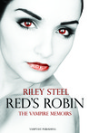 Red's Robin (Vampire Memoirs)