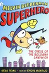 The Curse of the Bologna Sandwich (Melvin Beederman Superhero (Quality))