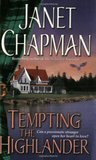 Tempting the Highlander (Highlander, #4)