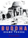 Buddha Volume 2: The Four Encounters
