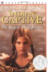Indian Captive: The Story of Mary Jemison