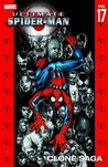 Ultimate Spider-Man, Vol. 17: Clone Saga