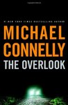 The Overlook (Harry Bosch, #13)