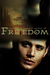 Stumbling Towards Spires of Freedom (Spires of Freedom 'Verse, #1)