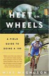Heft on Wheels: A Field Guide to Doing a 180