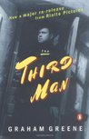 The Third Man by Graham Greene