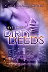 Dirty Deeds (Cole McGinnis, #4)