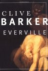 Everville (Book of the Art, #2)