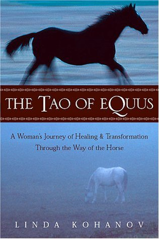 The Tao of Equus by Linda Kohanov
