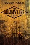 The Dummy Line (Jake Crosby, #1)