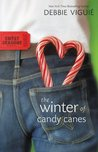 The Winter of Candy Canes (Sweet Seasons, #3)
