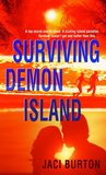 Surviving Demon Island (Demon Hunters, #1)