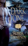 The Dark One (Wild Wulfs of London, #1)