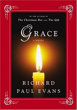 Grace by Richard Paul Evans