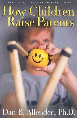 how to raise your child pdf