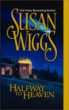 Halfway to Heaven (Calhoun Chronicles #3)