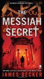 The Messiah Secret (Chris Bronson, #3)