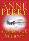 A Christmas Journey (Christmas Stories, #1)