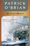 The Ionian Mission (Aubrey/Maturin Book 8)